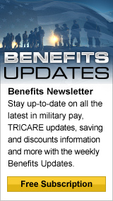 Get the Benefits Newsletter