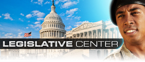 headerLegislativeCenter