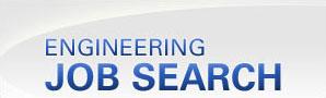 JobSearchHeaderEngineering