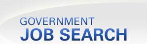 JobSearchHeaderGovernment