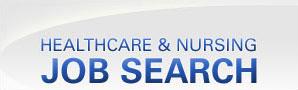 JobSearchHeaderHealthcare