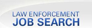 JobSearchHeaderLawEnforcement