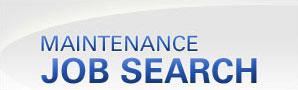 JobSearchHeaderMaintenance