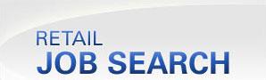 JobSearchHeaderRetail