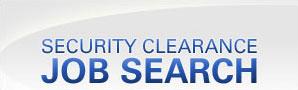 JobSearchHeaderSecurityClearance