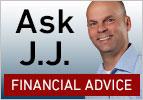 Ask JJ