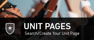 Army Unit Pages