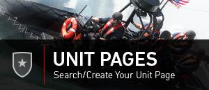 Coast Guard Unit Pages