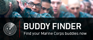 Marine Corps Buddy Finder