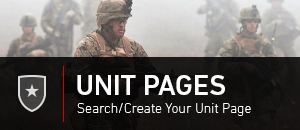 Marine Corps Unit Pages