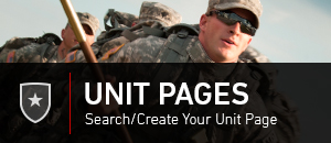 National Guard Unit Pages