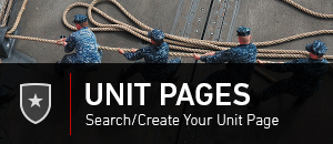 Navy Unit Pages