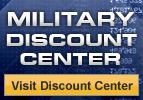 Discount Center