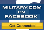 Military.com on Facebook