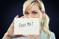 spouse hire me 250x166