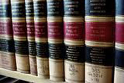 law books-2nd set 250x166