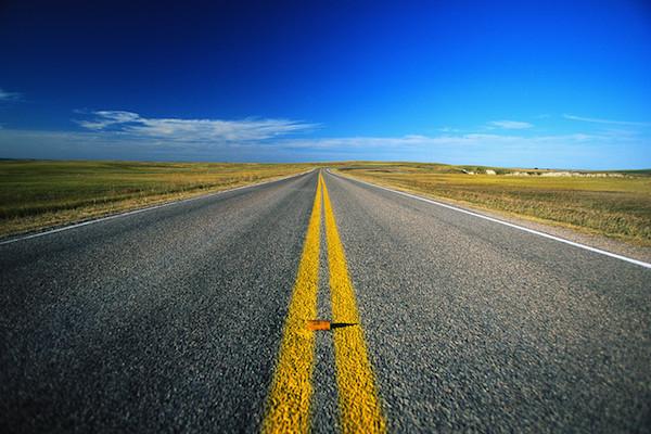road 600x400