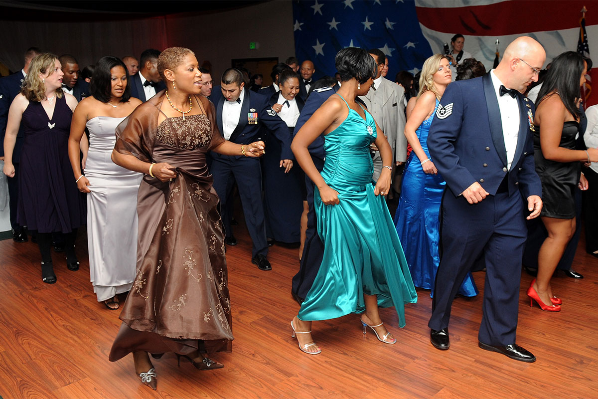 Marines Military Ball Dresses 107
