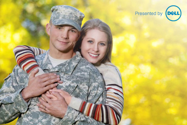 Military Families: Best Purchases for Technology Needs