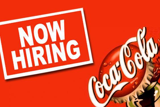 Coca Cola Adding Veterans To Workforce Military Com