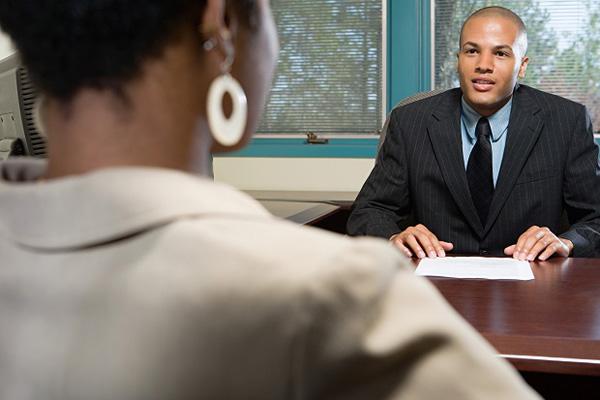 InterviewandSalaryNegotiations