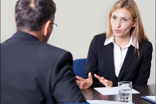 InterviewNegotiations600