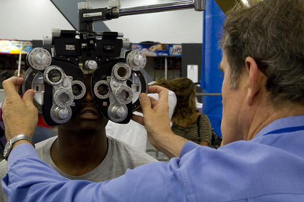 Optomestrist600