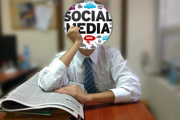 SocialMediaHead600