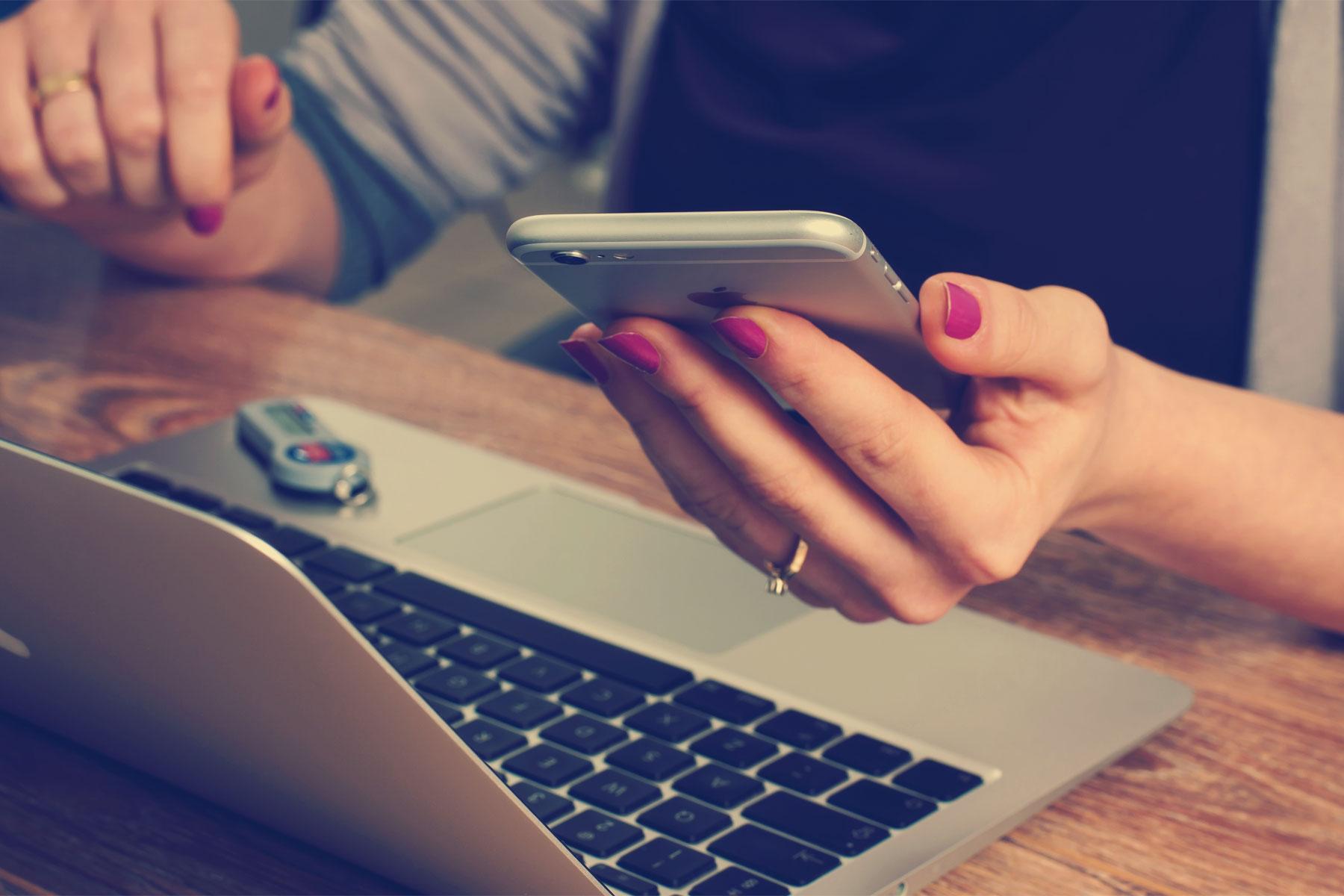5 Reasons to Consider Virtual Work