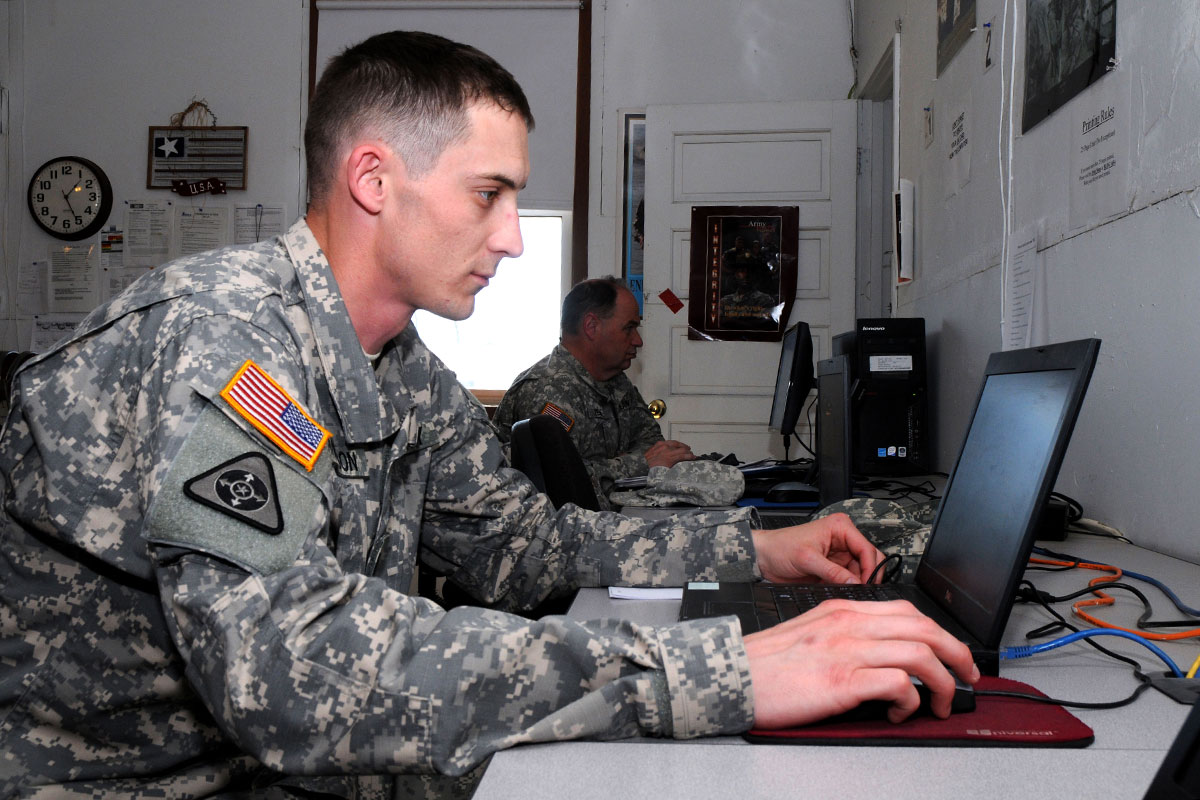 the military as a career Languages available english, russian, french, portuguese, german, chinese russian translation by the_you/raenna portuguese translation by brenosnt.