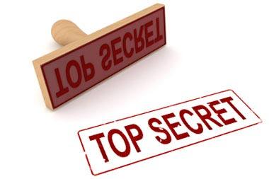 top secret 380x253