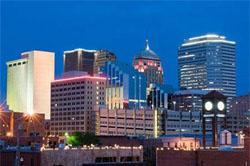 Oklahoma City 250x166