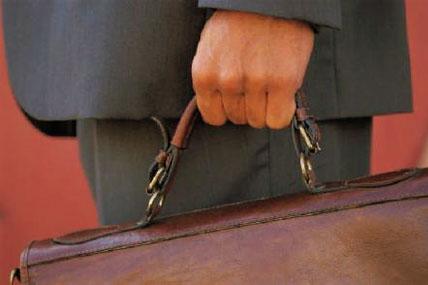 briefcase 428x285
