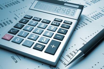 calculator 428x285