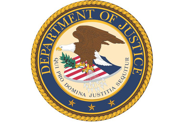 department of justice skips reference checks