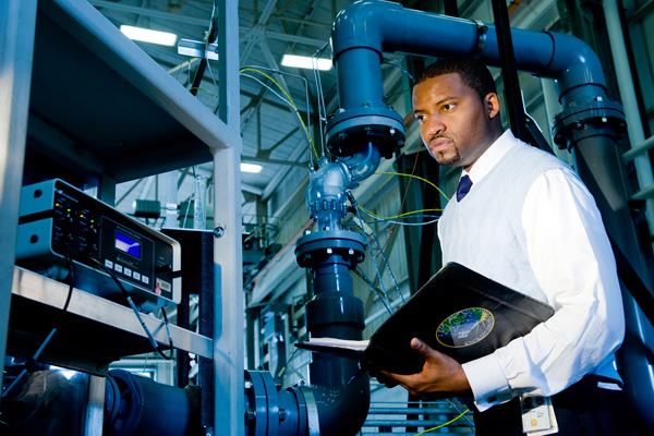 High-Paying Engineering Jobs | Military.Com