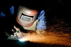 construction masked welder 250x166
