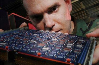 technician circuits 380x253