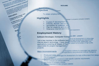 impact of first impression essay