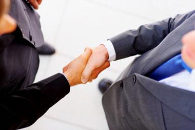 handshake network 380x253
