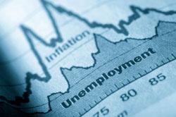 unemployment graph 250x166