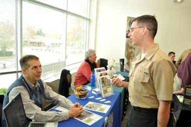 job fair table 380x253