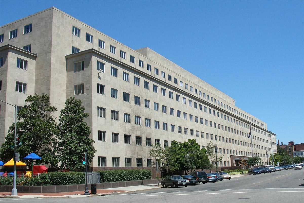 The Top 10 Federal Agencies For Workers Under 40 Military Com