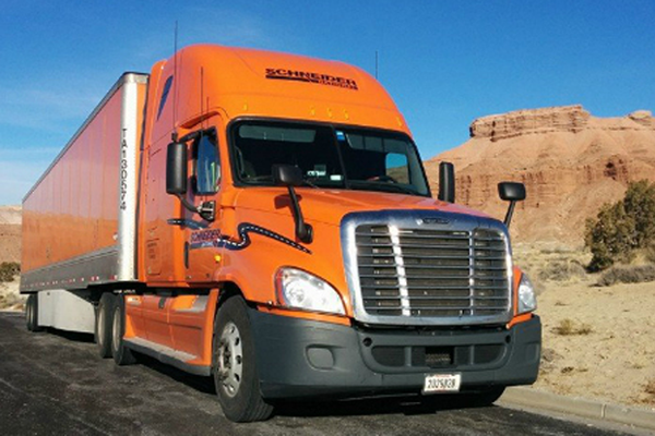 How long does it take to get your CDL license?