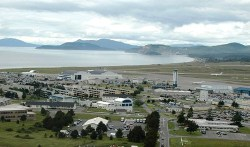 Whidbey Island Naval Base >> Naval Air Station Whidbey Island Military Base Military Com
