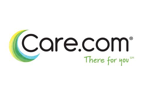Care com