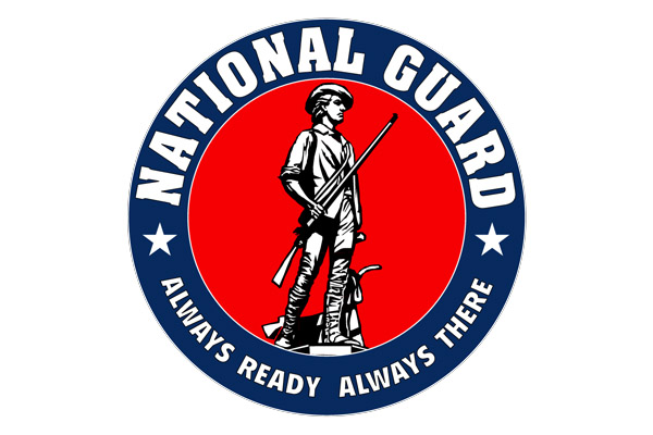 state mission of the national guard essay The national guard bureau is the federal instrument responsible for the guards which in wartime took over a great deal of the guard's state mission.