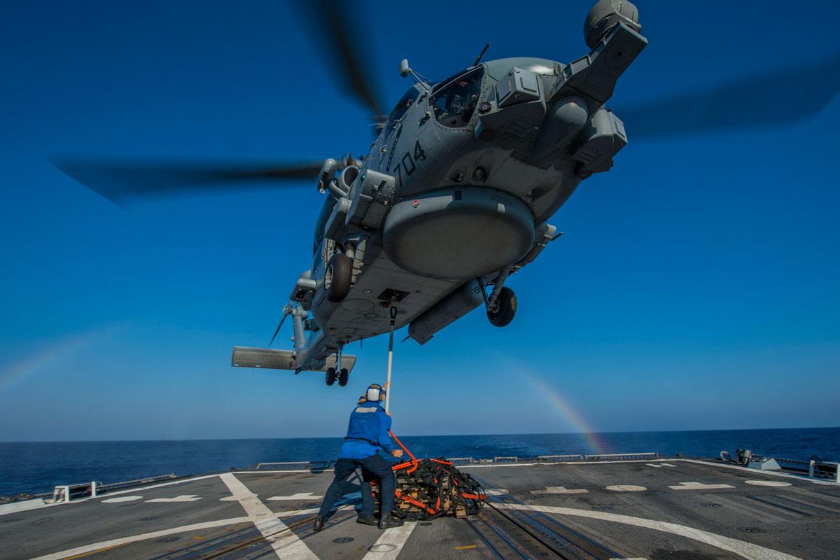 mh-60r-sea-hawk_009