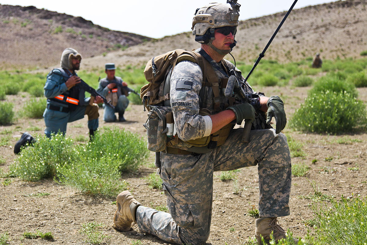 extended climate warfighter clothing system militarycom