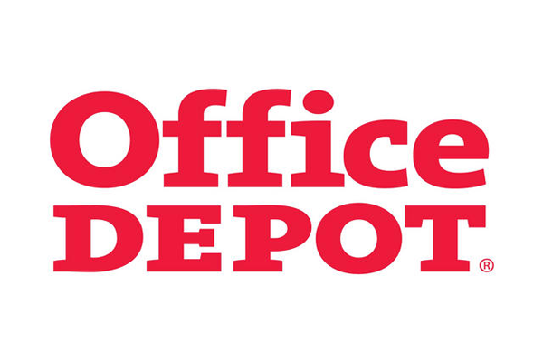 office depot partners with militarycom for hiring